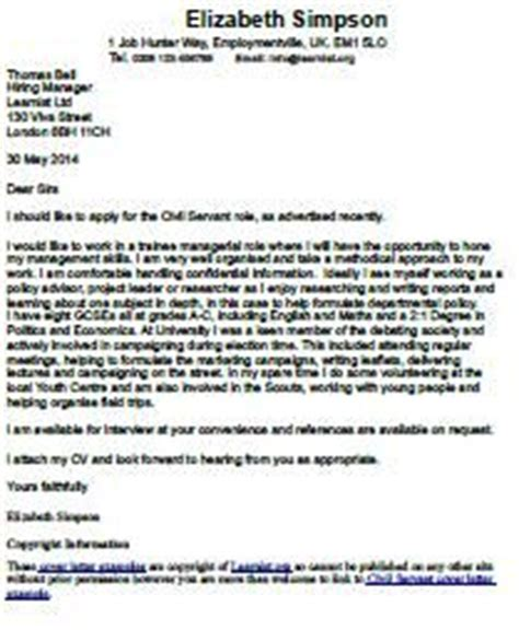 How To Write A Showstopping Cover Letter As A Techie