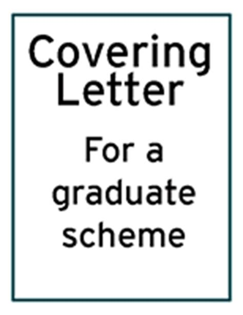 How to write a cover letter for engineering job